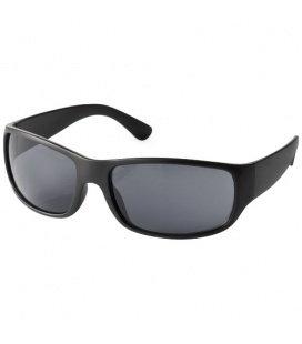 Sluneční brýle Arena Bullet