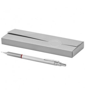 Rapid Pro mechanical pencilRapid Pro mechanical pencil Rotring