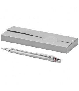 Kuličkové pero Dubai Rotring