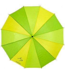 "Automatický deštník Trias 23,5"" Bullet"