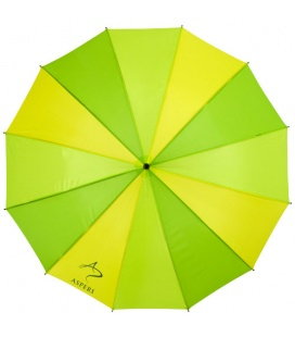 "Trias 23.5"" automatic open umbrellaTrias 23.5"" automatic open umbrella Bullet"