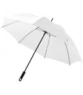 "30"" Halo umbrella30"" Halo umbrella Marksman"