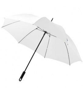 """Deštník Halo 30"""" Marksman"""