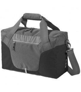 Cestovní taška Revelstoke Elevate