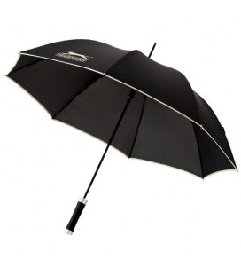 """Automatický deštník Chester 23"""" Slazenger"""