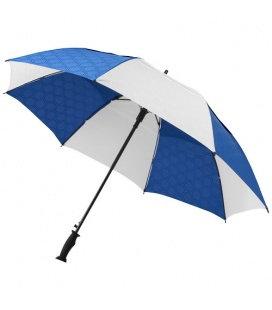 """Automatický deštník Champions 27"""" s ventilací Slazenger"""