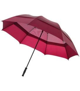 "32"" York double layer storm umbrella32"" York double layer storm umbrella Slazenger"