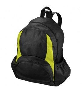Bamm-Bamm non-woven backpackBamm-Bamm non-woven backpack Bullet