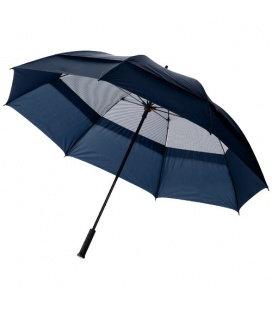 """Dvouvrstvý bouřkový deštník Cardiff 30"""" Slazenger"""