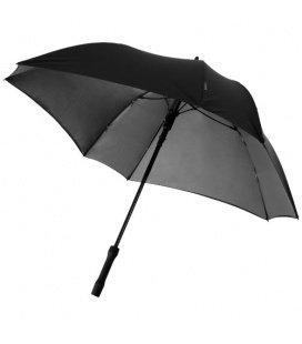 """Automatický dvouvrstvý deštník Square 23"""" Marksman"""