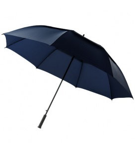 "32"" automatic open umbrella32"" automatic open umbrella Slazenger"