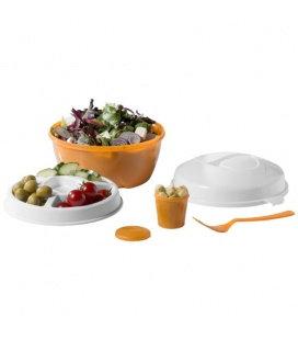 Ceasar salad bowl setCeasar salad bowl set Bullet