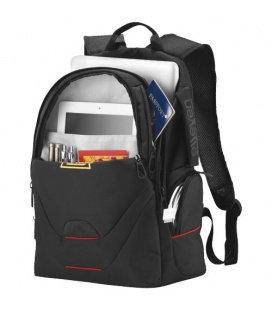 """Motion 15"""" laptop backpackMotion 15"""" laptop backpack Elleven"""