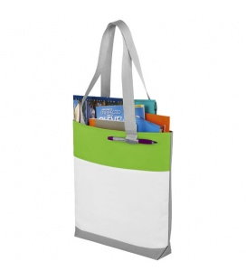 Bloomington convention tote bagBloomington convention tote bag Bullet