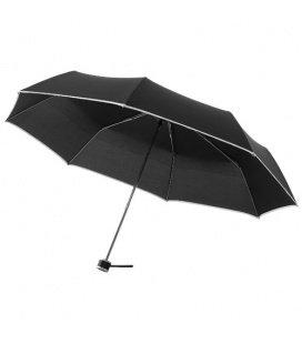 "Trojdílný deštník 21"" Balmain"