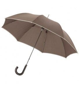 "Deštník 23"" Balmain"