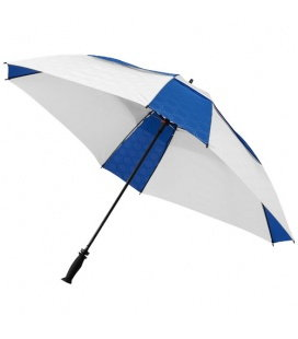 """Deštník Cube 30"""" s ventilací Slazenger"""