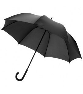 "27"" Umbrella27"" Umbrella Balmain"