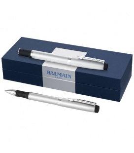 Ballpoint pen gift setBallpoint pen gift set Balmain