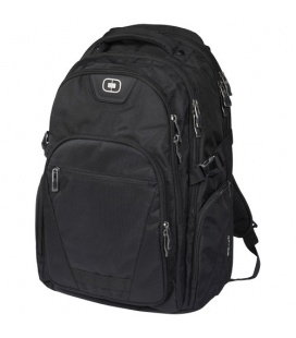 "Batoh Curb na notebook 17"" Ogio"