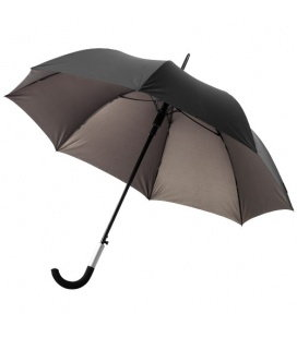 """Automatický deštník Arch 23"""" Marksman"""