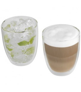 Boda 2-piece glass setBoda 2-piece glass set Seasons