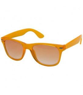 Sluneční brýle SunRay - křišťálová skla Bullet