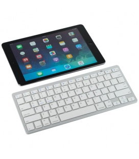 Traveller Bluetooth® KeyboardTraveller Bluetooth® Keyboard Bullet
