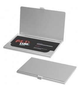 Shanghai business card holderShanghai business card holder Bullet