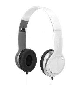 Cheaz foldable headphonesCheaz foldable headphones Bullet