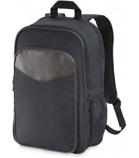 "Capitol 15.6"" laptop backpack.Capitol 15.6"" laptop backpack. Avenue"