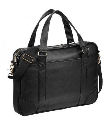 """Oxford 15.6"""" slim laptop briefcaseOxford 15.6"""" slim laptop briefcase Avenue"""