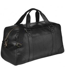 Cestovní taška Oxford Avenue