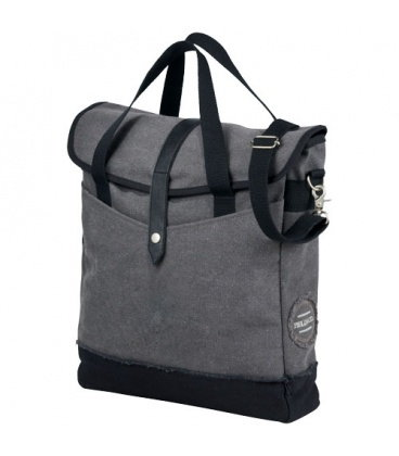 "Hudson 14"" laptop tote bagHudson 14"" laptop tote bag Field & Co."