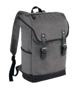 "Batoh na laptop Hudson 15.6"" Field & Co."