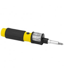 All-in-one screwdriverAll-in-one screwdriver STAC