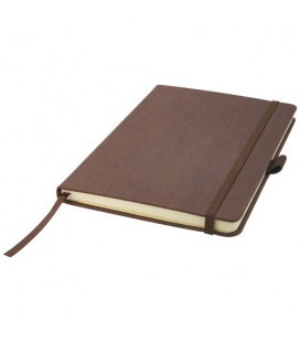 Wood-Look NotebookWood-Look Notebook JournalBooks