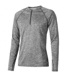 Quadra long sleeve cool fit men's t-shirtQuadra long sleeve cool fit men's t-shirt Elevate