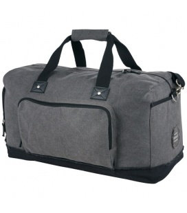 Cestovní taška Hudson Field & Co.