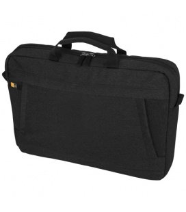 "Huxton 15.6"" Laptop and Tablet BagHuxton 15.6"" Laptop and Tablet Bag Case Logic"