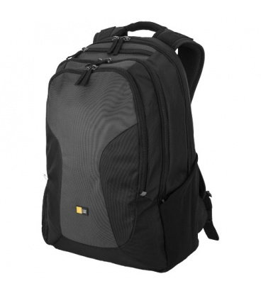 "In-transit 15.6"" laptop and tablet backpackIn-transit 15.6"" laptop and tablet backpack Case Logic"