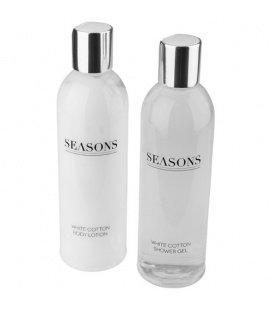 Koupelová sada Alden Seasons