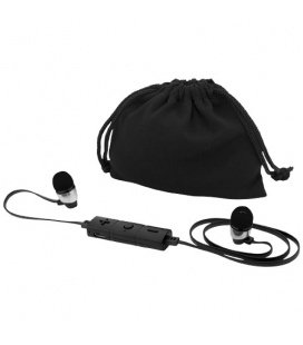 Sluchátka Bluetooth® Bustle Bullet