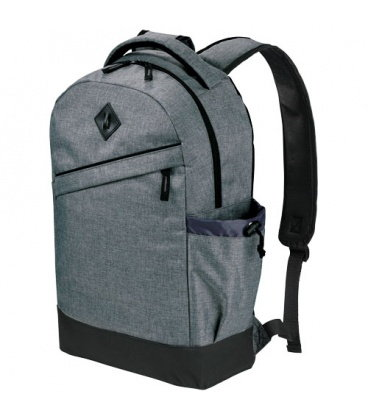"Graphite-slim 15.6"" laptop backpackGraphite-slim 15.6"" laptop backpack Avenue"