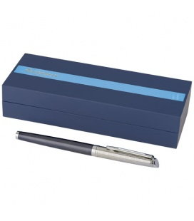 """La Collection Privée"" Edition Rollerball Pen""La Collection Privée"" Edition Rollerball Pen Waterman"