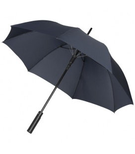 Automatický deštník 23'' Balmain