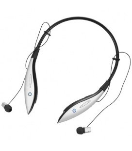 Echo Bluetooth® neckbandEcho Bluetooth® neckband Avenue