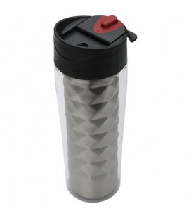 Traverse 2-in-1 Insulating TumblerTraverse 2-in-1 Insulating Tumbler Elleven
