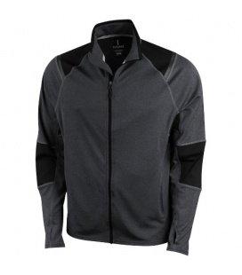 Jaya knit jacketJaya knit jacket Elevate
