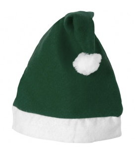 Christmas HatChristmas Hat Bullet